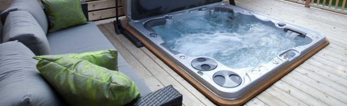 What Are the Ongoing Costs of Owning A Hot Tub?